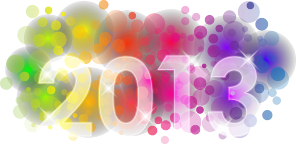 2013-colore.png