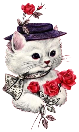 chat-blan-et-roses-rouges.png