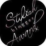 stylist-blog-award.jpg