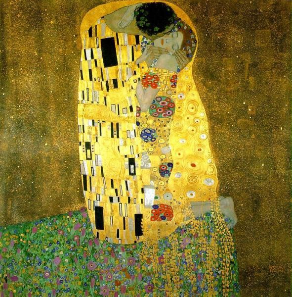 klimt1-copie-1.jpg