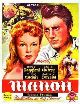 Manon--HG-Clouzot-.jpg