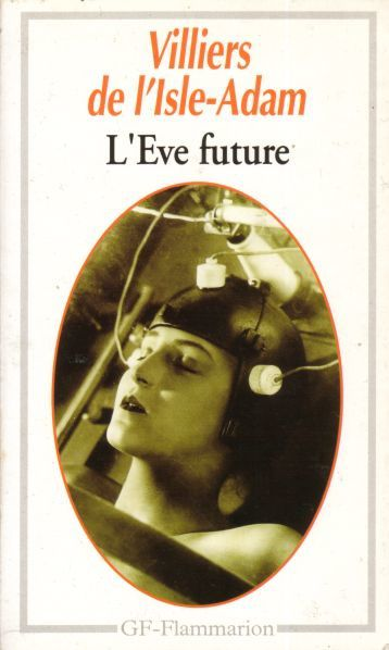 L-Eve-future-copie-1.jpg