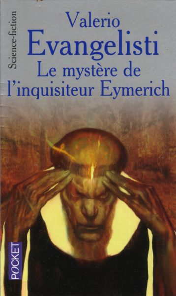 Le-myst-re-de-l-inquisiteur-Eymerich.jpg