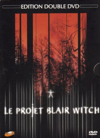 Le-projet-Blair-Witch.jpg