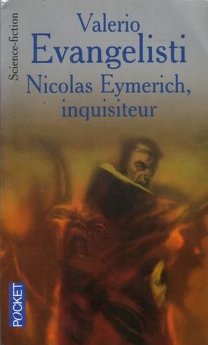 Nicolas-Eymerich--inquisiteur-copie-1.jpg
