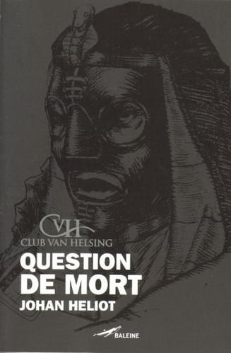 Question-de-mort.jpg