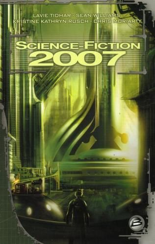 Science-fiction-2007.jpg