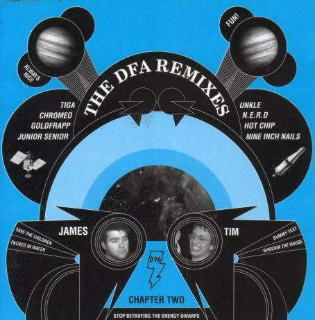 The-DFA-Remixes--Chapter-Two.jpg