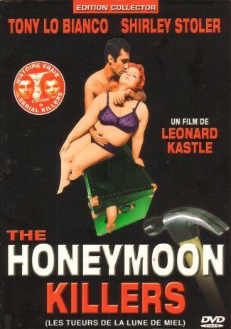 The-Honeymoon-Killers.jpg