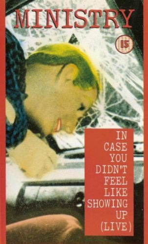 In-Case-You-Didn-t-Feel-Like-Showing-Up--Live---VHS-.jpg
