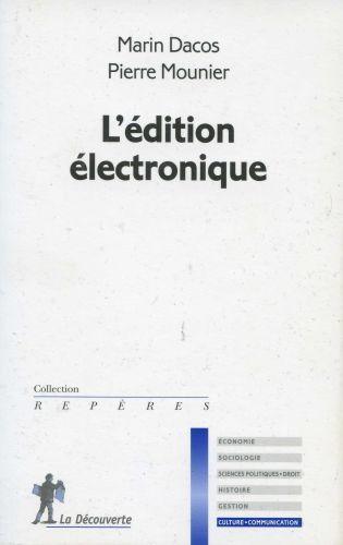 L-Edition-electronique.jpg
