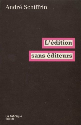 L-edition-sans-editeurs.jpg