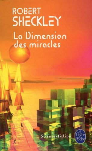 La-Dimension-des-miracles.jpg