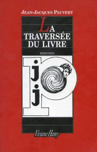 La-Traversee-du-livre.jpg