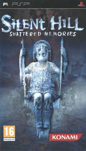 Silent-Hill---Shattered-Memories.jpg
