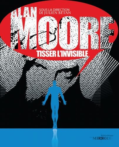 Alan-Moore--tisser-l-invisible.jpg