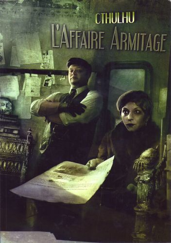 Cthulhu---L-Affaire-Armitage.jpg