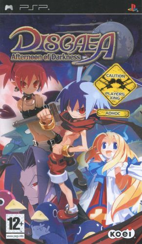 Disgaea---Afternoon-Of-Darkness.jpg