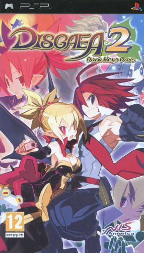 Disgaea-2---Dark-Hero-Days.jpg