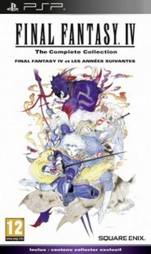 Final-Fantasy-IV-The-Complete-Collection.jpg