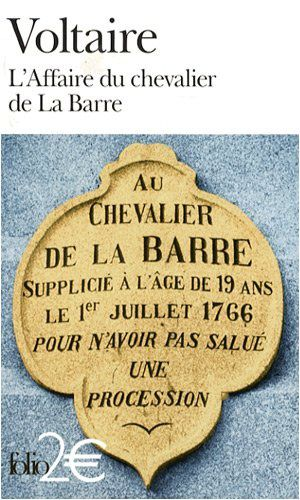 L-Affaire-du-chevalier-de-La-Barre.jpg