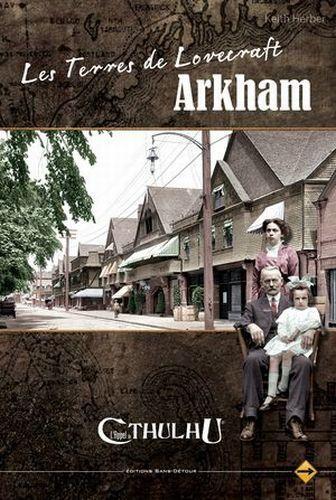 L-Appel-de-Cthulhu---Les-Terres-de-Lovecraft---Ark-copie-1.jpg