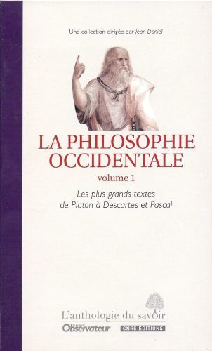La-Philosophie-occidentale-volume-1.jpg