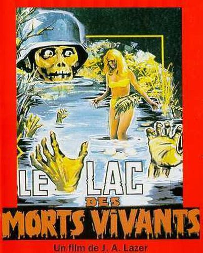 Le-Lac-des-morts-vivants.jpg