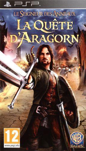 Le-Seigneur-des-Anneaux---La-Quete-d-Aragorn.jpg