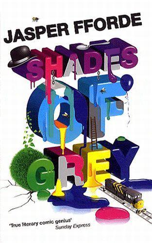 Shades-of-Grey.jpg