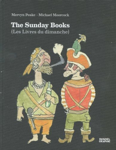 The-Sunday-Books.jpg