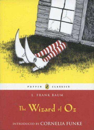 The-Wizard-of-Oz.jpg