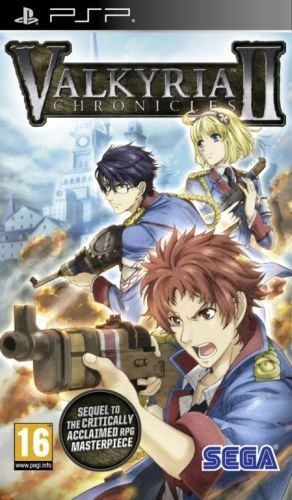 Valkyria-Chronicles-II.jpg