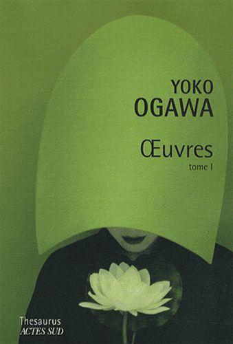 Yoko-Ogawa-OEuvres-1.jpg