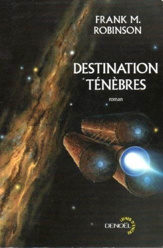 Destination-tenebres.jpg