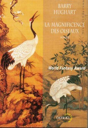 La-Magnificence-des-oiseaux.jpg