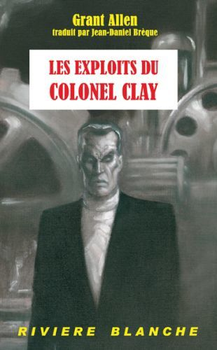 Les-Exploits-du-Colonel-Clay.jpg