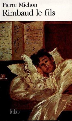 Rimbaud-le-fils.jpg