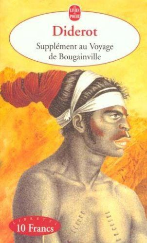 Supplement-au-Voyage-de-Bougainville.jpg