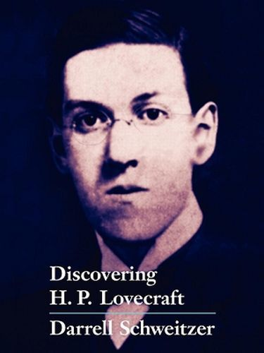 Discovering-H.P.-Lovecraft.jpg