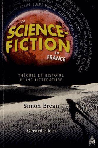 La-Science-fiction-en-France.jpg