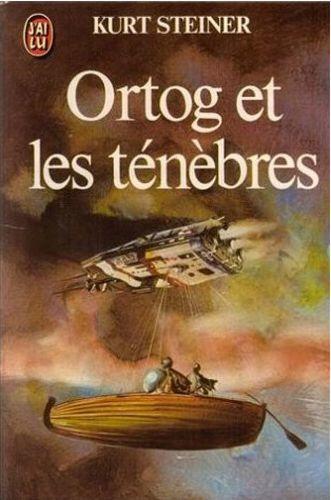 Ortog-et-les-tenebres.jpg