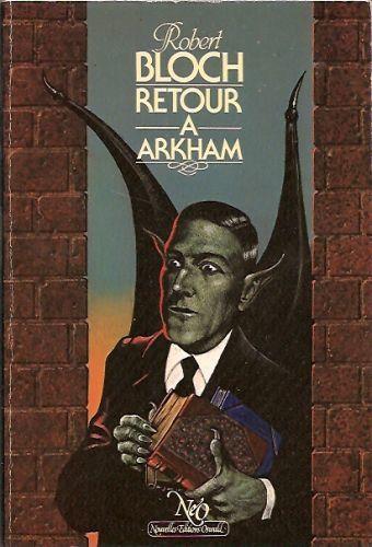 Retour-a-Arkham.jpg