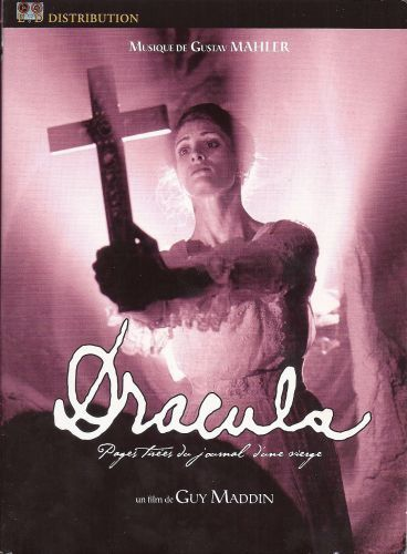 Dracula--pages-tirees-du-journal-d-une-vierge.jpg