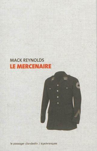 Le-Mercenaire.jpg