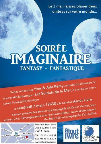 Atout-livre-Flyer2.jpg
