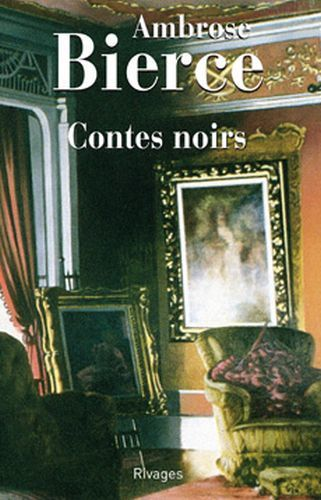 Contes-noirs.jpg