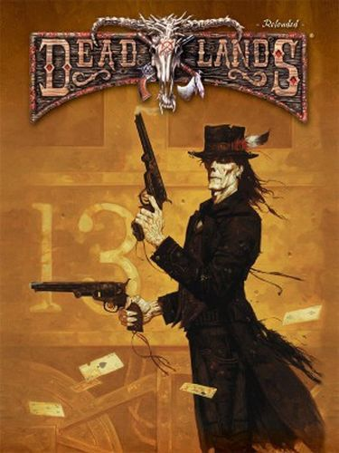 Deadlands-Reloaded.jpg