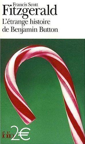 L-Etrange-Histoire-de-Benjamin-Button.jpg