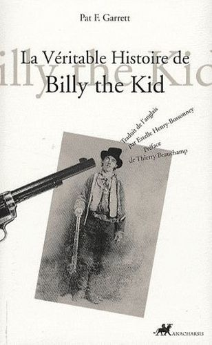 La-Veritable-Histoire-de-Billy-the-Kid.jpg